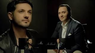 Alex & Avi - Ты меня сильнее полюби  // Russian Version / AUDIO/ 2017 //