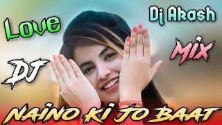 naino-ki-jo-baat-naina-jane-dholki-mix-by-dj-akash-bhabaniganj