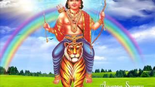 K,J,YESUDAS AYYAPPA BHAKTHI GANAM VOL10..