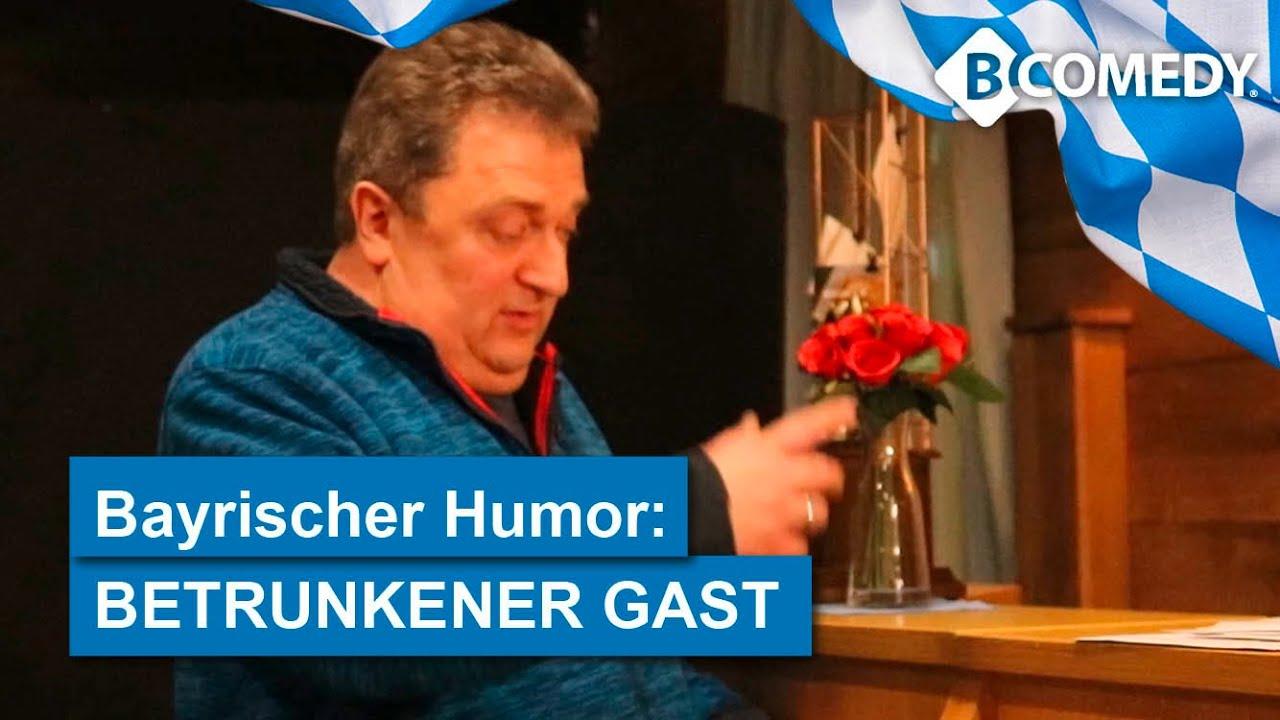 Bayern Geburtstag Karte Grusskarte Humor Bayerische Lowe Bier