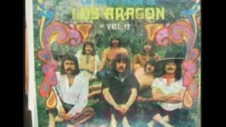 Los Aragón presentación