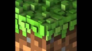 c418 - Minecraft Volume Alpha: 03 Subwoofer Lullaby