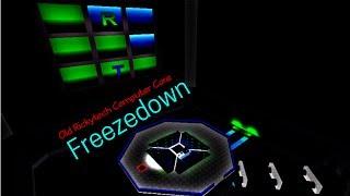 [Roblox] RTCC Freezedown