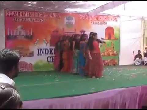 Des Rangila Song Download Mahalaxmi Iyer