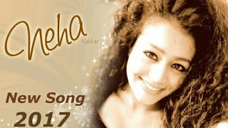 Latest Neha Kakkar Heart Touching Song