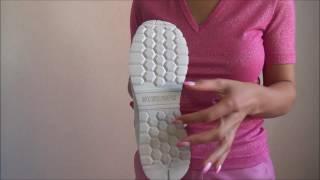 видео Купить Обувь Bikkembergs (Биккембергс) в интернет-магазине NO ONE