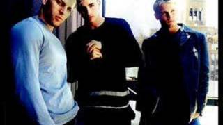 Watch Lfo Life Is Good video