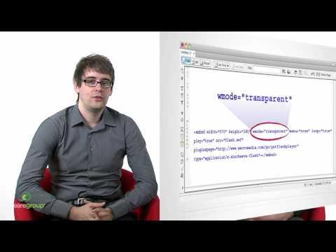 vegas pro how to make an image transparent