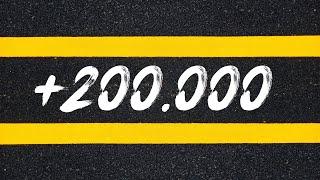 +200.000 РУБЛЕЙ | ЛУЧШИЕ САЙТЫ ДЛЯ ЗАРАБОТКА В ИНТЕРНЕТЕ