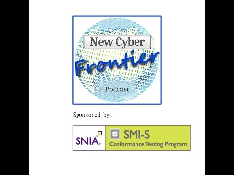 NCF 36 How to Protect Privacy Of Client Data