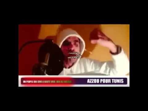 MP3 GRATUIT TÉLÉCHARGER AZZOU GRATUIT ET PIPOU