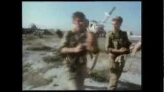 Афганские песни - Рейнджеры(Афганистан 1979-1989 В клипе использованы реальные кадры Исполнитель - гр. Ростов., 2013-03-29T17:52:48.000Z)