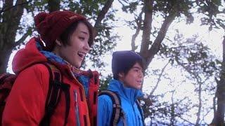 剛力彩芽さん主演「夢叶う福井県 考古学者篇」 福井移住PRドラマ