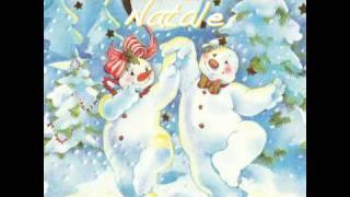 """Le più belle canzoni di Natale - """"Valzer delle Candele"""""""
