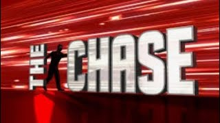 The Chase ITV Game Show Opening Titles