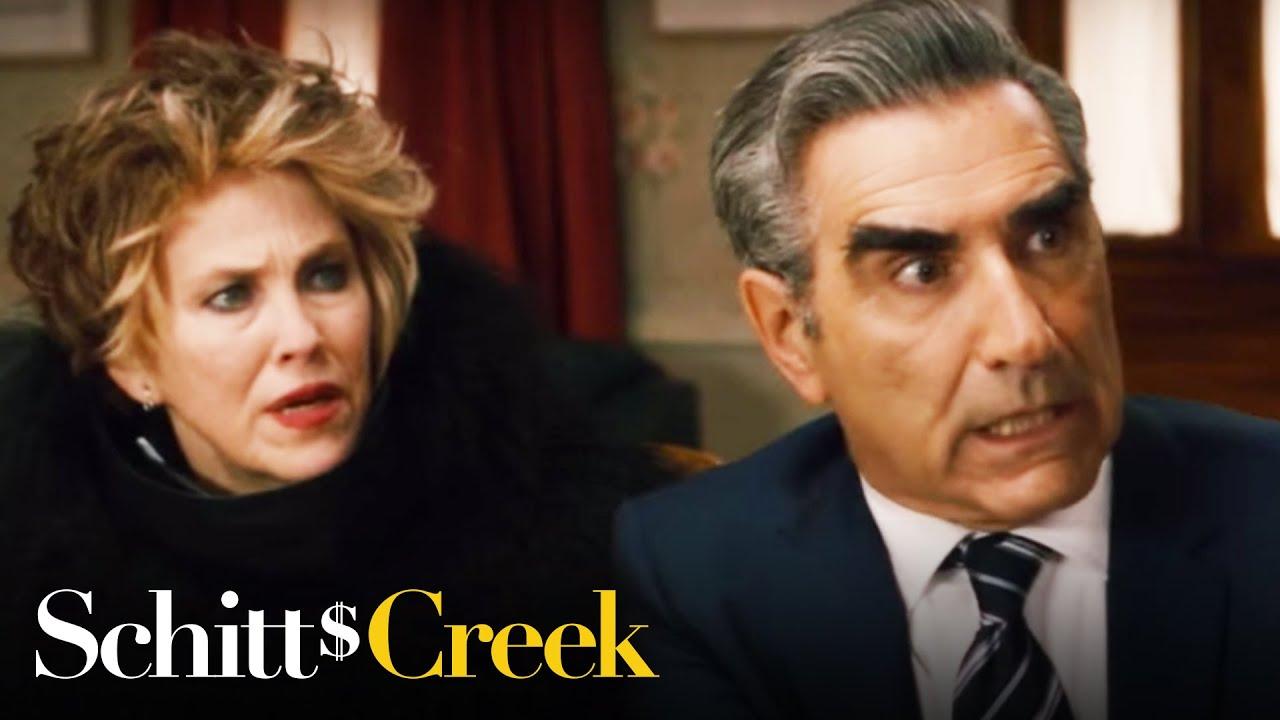 Download Schitt's Creek Recap - Season 1 in 5 Minutes