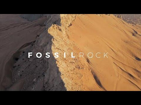 Hiking in Dubai – Fossil Rock – Camping – Climbing UAE – Canon 80D – DJ Mavic Pro – Drone Dubai