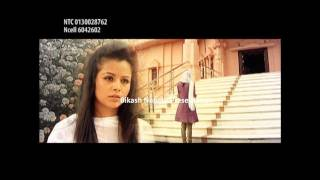 Dil Ko Badala Dil By Deepa Panta (Official Music Video) Best Nepali Modern Pop Song/Gajal 2012