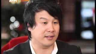 Ghế Đỏ: Thanh Bùi - Nghệ sĩ Việt Nam đầu tiên tạo bản Hit tại thị trường KPop (Phần 1)
