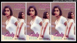Lady Avisha - Cahaya Hidupku 1994 Full Album