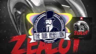 Forbid - Zealot
