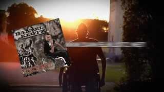 Daniel Klotz - Lebensmut EP-Werbetrailer