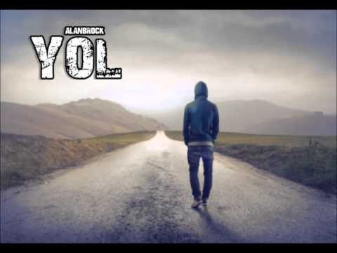 Yol - Chicago Kabusu