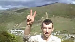 видео Достопримечательности Приэльбрусья