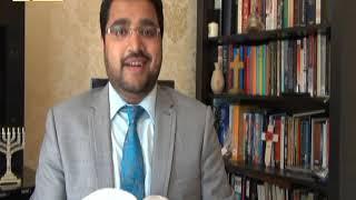 PAIGAM TV: Tehseen Gul Khan