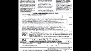 w 4 i 9 w 9 irs forms bonus forms