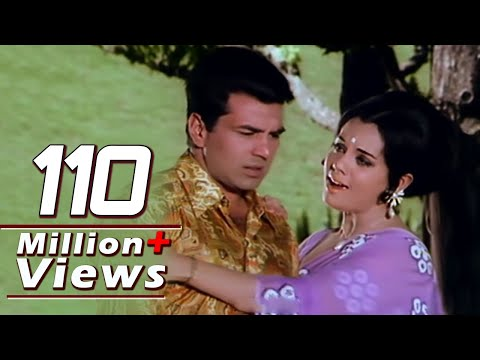 Dharmendra Evergreen Songs | All time best songs of Dharmendra # Dharmendra Hit Songs