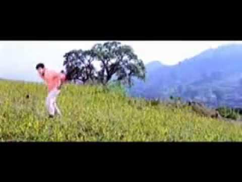Jajimalli Ekkada padithe Akkade FULL SONG Baladitya & Damini) flv   Copy