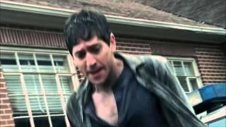 Ходячие мертвецы 2 сезон 10 серия HD трейлер / The Walking Dead