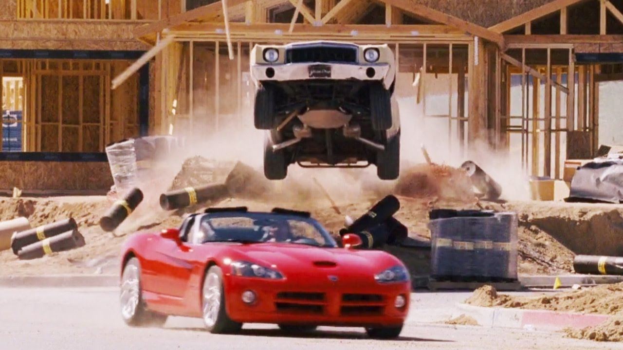 fast and furious tokyo drift full movie free download in english
