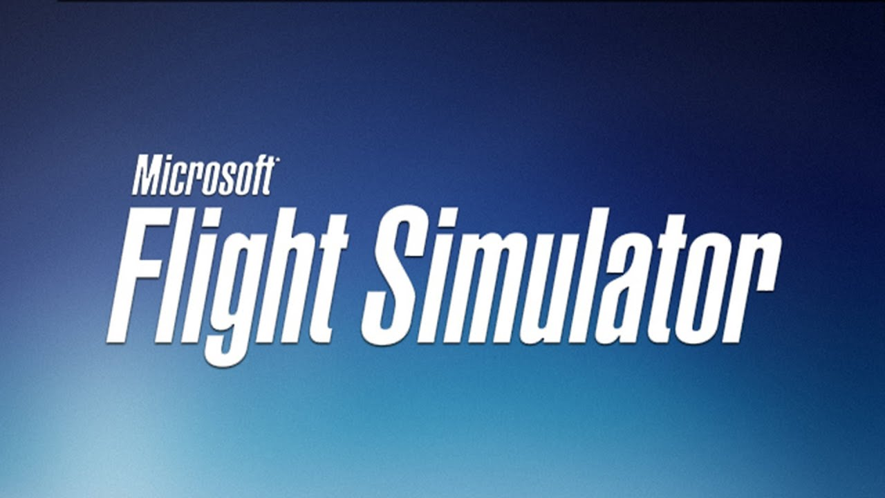 FS9: TDS Boeing 787-9 Overview by SampleHalo 246