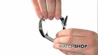 men s emporio armani watch ar0643