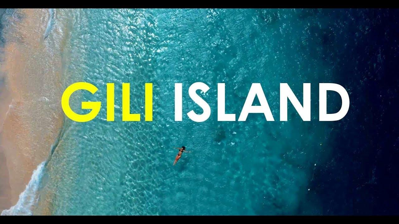 Download Vlog #2 Gili Island