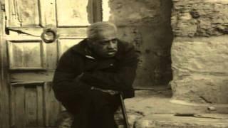 Shalom - Až Jednou