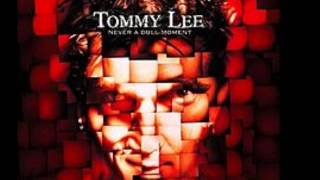 Watch Tommy Lee Fame 02 video