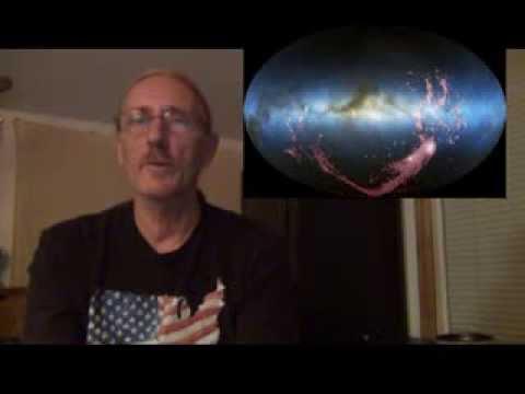 Magellanic Stream