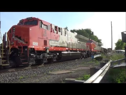 chasing the safety train pt1 navajo mining units cr heritage