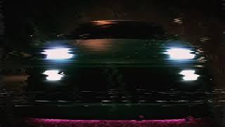 Nissan 180sx undate
