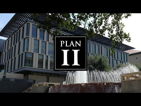 Discover Plan II