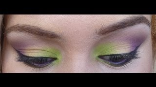 Maquillaje Coastal scents 88 Colores Matte Thumbnail