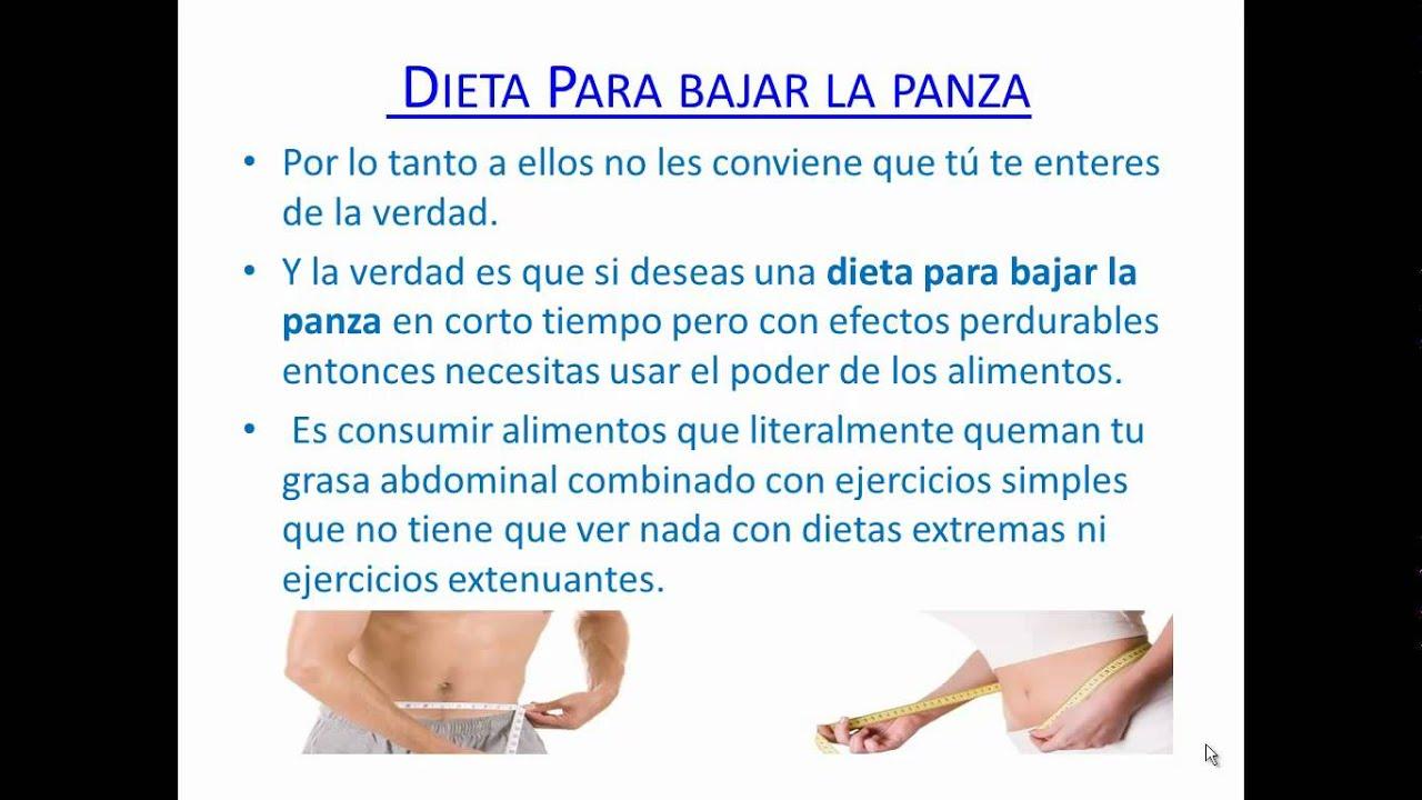 tratamientos para quitar la grasa abdominal