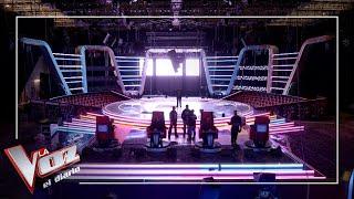Así-fue-la-espectacular-construcción-del-nuevo-plató-de-La-Voz-La-Voz-Antena-3
