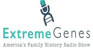 Episode 219 - Chief Genealogical Officer For FamilySearch.org On What's Next in 2018 ;  Janet...