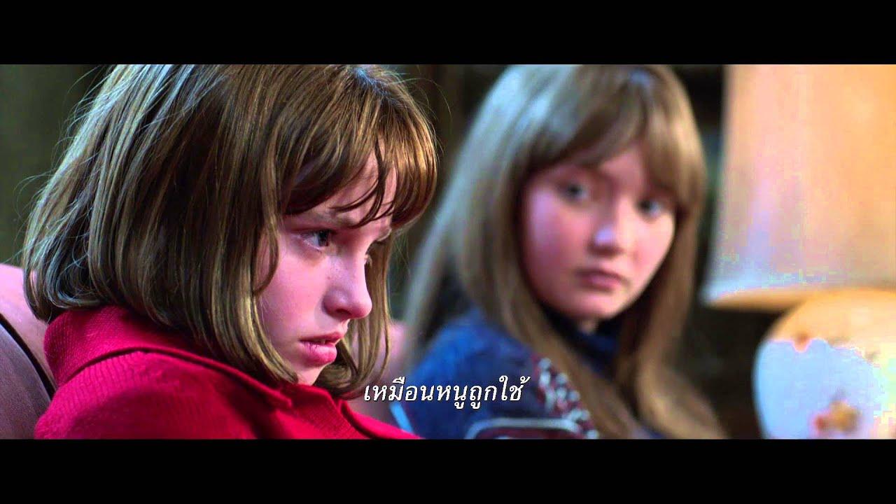 Download The Conjuring 2 - Trailer F3 (ซับไทย)