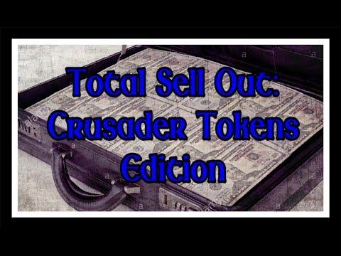 Golden Saint Crusader Tokens Beats Tier One Decks   Elder Scrolls Legends