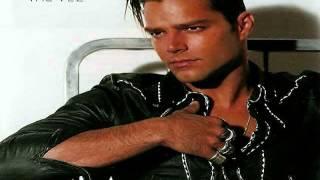 Ricky Martin - Tal Vez (Versión Instrumental)